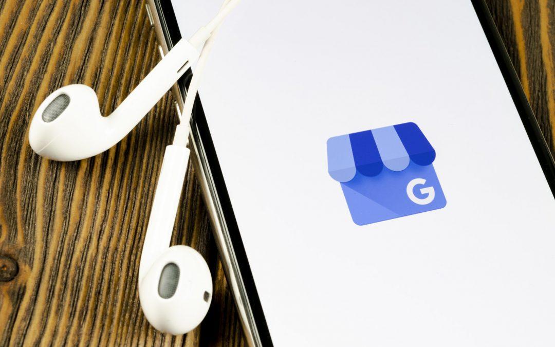 Digital Marketing: Making Technology Work for You