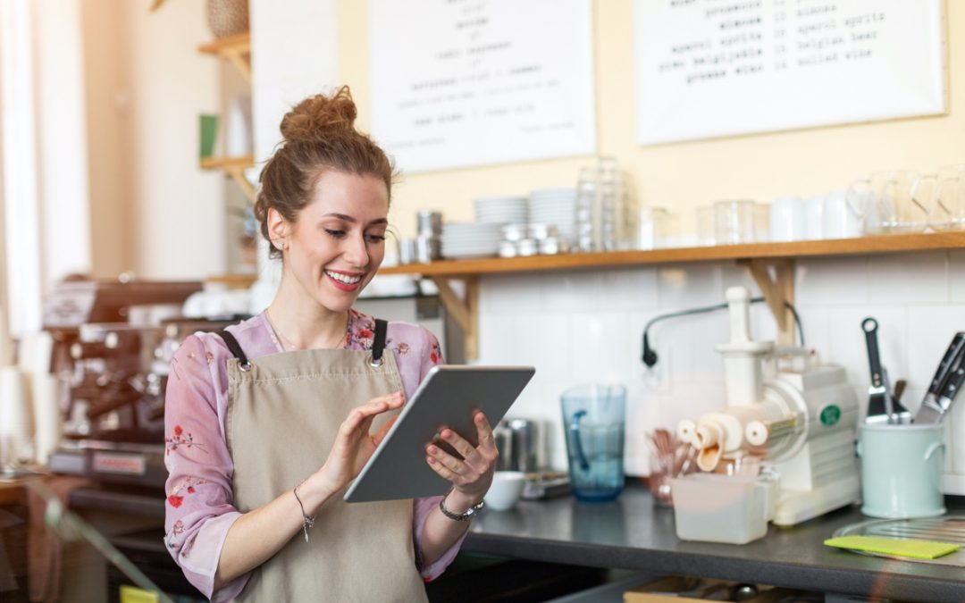 The Best Marketing Strategies for Small Business