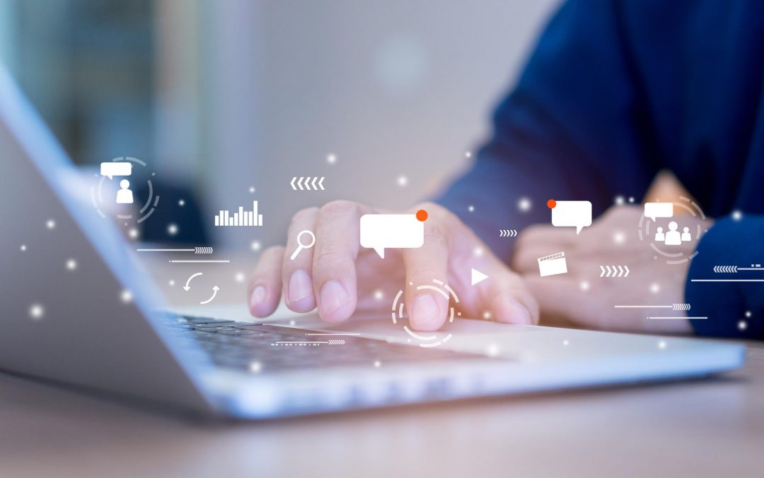 Small Business Marketing Solutions for 2020